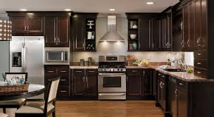 futuristic kitchen designs tremendous kitchen design com 7 on kitchen design ideas with hd
