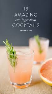 best 25 signature cocktail ideas on pinterest wedding signature