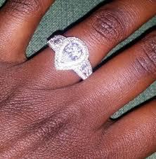 wedding rings in kenya best wedding rings in kenya popular wedding ring 2017
