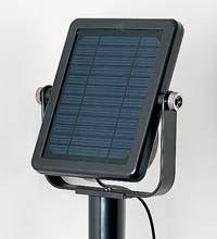solar garden lights outdoor lighting gardener s supply