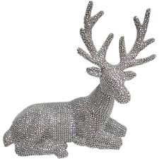 deer decor home design inspirations