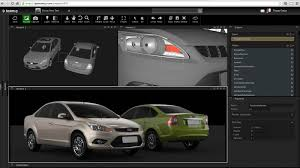 the state of rendering u2013 part 1 fxguide