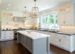 gray kitchen island gray kitchen island kronista co