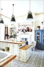 thomasville kitchen cabinet cream thomasville kitchen cabinets house of designs