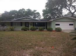need help deciding on exterior paint colors for my mid century modern