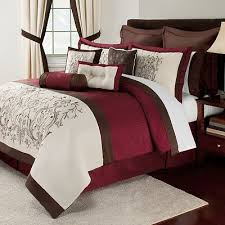Red And Brown Bedroom Decor Best 25 Brown Bedroom Curtains Ideas On Pinterest Brown Bedroom
