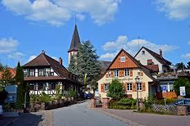 Steinach Baden Zell Am Harmersbach U2013 Wikipedia