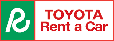 toyota dealer toyota rental car premier toyota of amherst