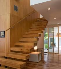 Up The Stairs Wall Decor Suspended Style 32 Floating Staircase Ideas For The Contemporary