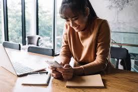 travail de bureau sans diplome travailler chez soi 25 métiers pour travailler à domicile