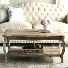 wayfair com end tables wayfair end tables coffee table apartment size coffee tables end and