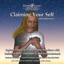 Thompson Products Inc Photo Albums Hemi Sync Meditation