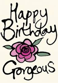 happy birthday friend images birthday messages and quotes for