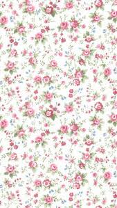 pinterest wallpaper vintage pin by jeanette d on printable papers pinterest wallpaper