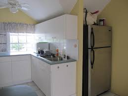 can you paint formica kitchen cabinets on 500x375 yes you can