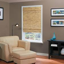 Bamboo Shades Blinds Bamboo Shades How To Trim Bamboo Shades Blinds And Shades Payless