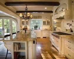 colonial kitchen ideas colonial kitchen design akioz com