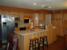 Stock Unfinished Kitchen Cabinets Kitchen Inspiring Kitchen Storage Design Ideas With Menards