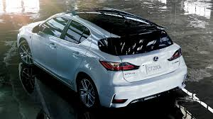 lexus ct200h hd wallpaper 2014 lexus ct 200h wallpapers u0026 hd images wsupercars