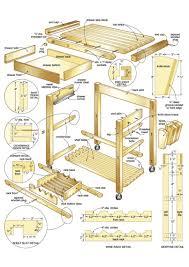 kitchen island plan kitchen kitchen island woodworking plans ideas portable designs