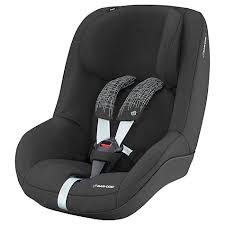 siege auto toys r us car seats baby car seat lewis