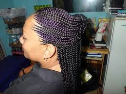 invisible braids hairstyles pictures invisible cornrow braids hairstyles solution