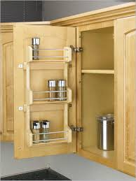 kitchen cabinet organizers ideas 81 most nifty pull out cabinet organizer kitchen organization ideas