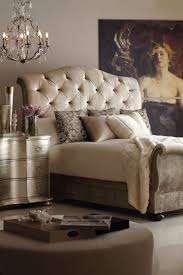 bedroom 1280 kourtney kardashian reign bedroom 020617 kkapp 2