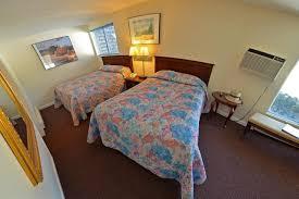 town crier motel eastham ma booking com