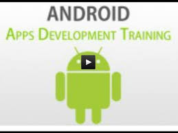 learn android development android learn android app development from scratch udemy 100