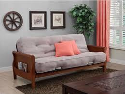 Modern Futon Sofa by Best 20 Modern Futon Mattresses Ideas On Pinterest Sofa Beds