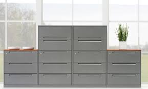 noticeable small storage furniture tags cabinet with doors and