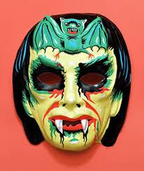 vintage masks 25 easy diy costumes for kids to make masks