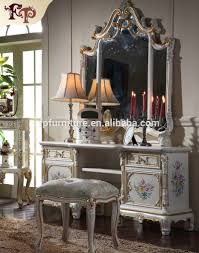 French Style Furniture by French Style Dressing Table French Style Dressing Table Suppliers