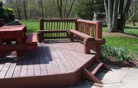 Log Outdoor Furniture by Patio Furniture Rustic Rails At Logsiding Com