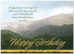 beautiful religious birthday cards free christian birthday