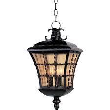 ceiling light track home depot pendant lights lighting design bedroom light track