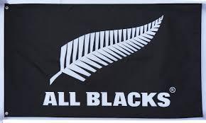 Jack Daniels Flag Blacks Flag 3x5 Ft Black 100 Polyester 2 Metal Grommets Banner
