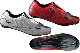 bike riding shoes shimano kicks out new enduro trail xc u0026 road shoes plus new