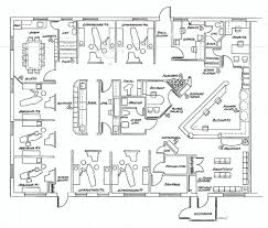 Dental Clinic Floor Plan 66 Best Dental Office Design Plans Images On Pinterest Office