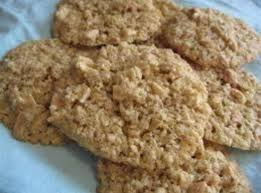 oatmeal mincemeat cookies recipe just a pinch recipes