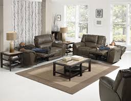 The Best Rocking Chair Perfect Look From The Best Swivel Rocking Chairs For Living Room