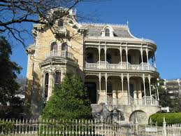 abandoned mansions for sale cheap new cheap mansions for sale the house ideas
