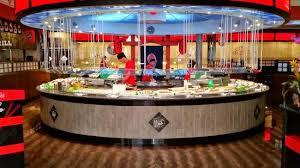 Sushi Buffet Near Me by Miyako Japanese Buffet Pompano Beach Restaurant Reviews Phone