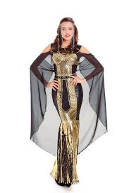 halloween gypsy costumes promotion shop for promotional halloween