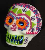 where to buy sugar skull molds 399 99 only at best buy 1080p resolution 60hz refresh rate energy