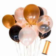 balloons shaped like light bulbs sale 10inch 1 5g latex balloons helium thick pearl balloon