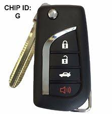 2011 toyota camry key fob battery car truck safety security for toyota camry ebay