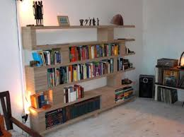 Room And Board Bookcase Best 25 Plywood Bookcase Ideas On Pinterest Plywood Furniture