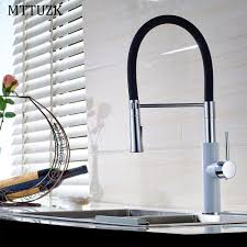 White Kitchen Sink Faucets Popular White Kitchen Sinks Buy Cheap White Kitchen Sinks Lots